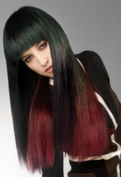 Postiş Saç Modelleri Postiş Saçlar örnekleri çeşitleri Moda