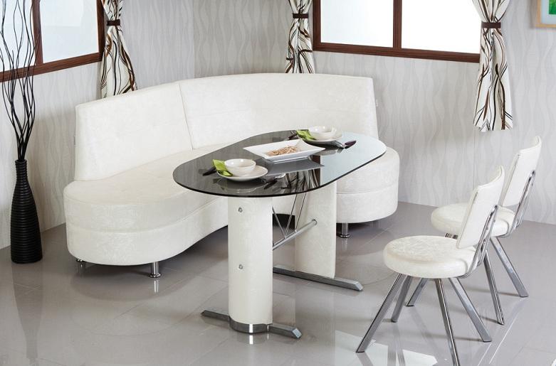 Mutfak k e tak mlar modelleri 2012 2013 mutfak k e for Ideal mobilya corbeil