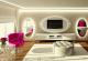 2020 Trend Salon Dekorasyonu Modelleri