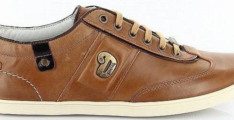 Dockers Baharlık Erkek Ayakkabı Modelleri