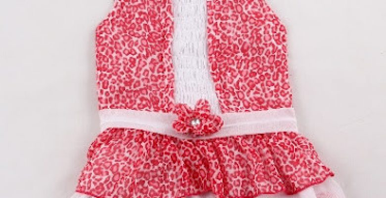 Yazlık Kız Çocuk Elbise Modelleri