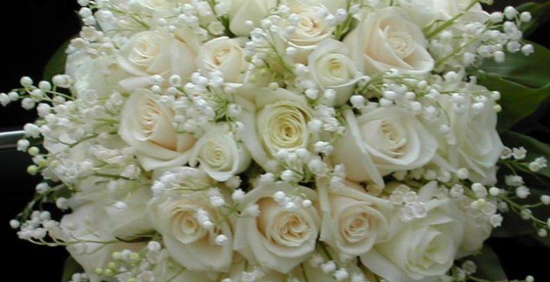 2013 Gelin Çiçeği Modelleri