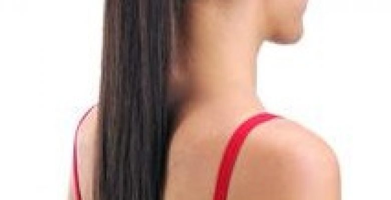 Postiş Saç Modelleri