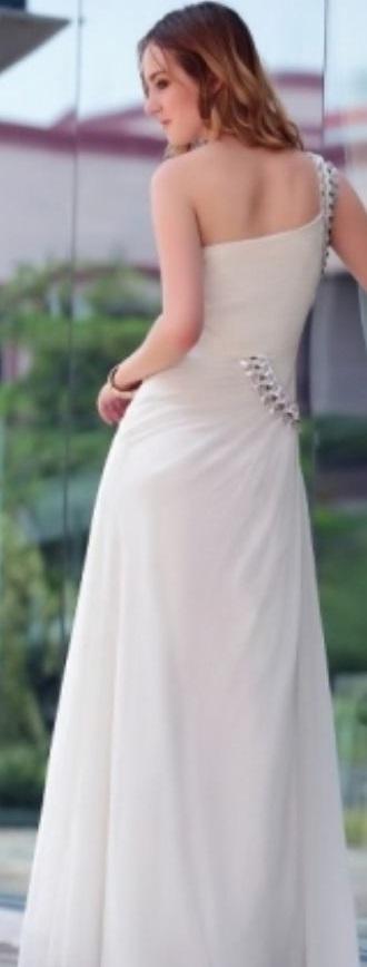 Japon Style Bayan Elbise Modelleri