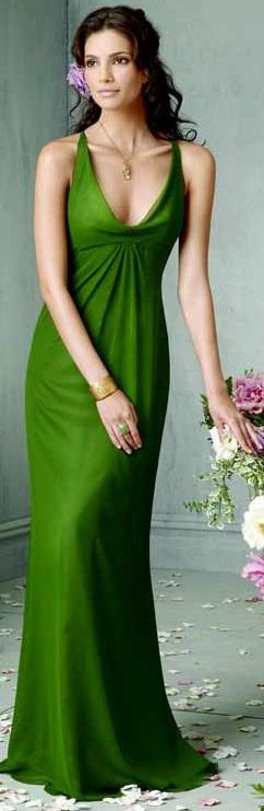 Baharlık Bayan Abiye Modelleri