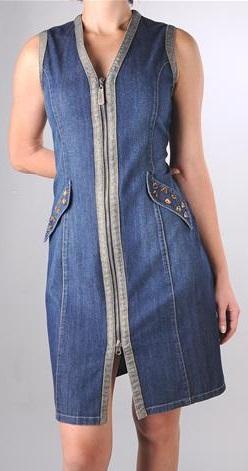 Bayan Kot Elbise Modelleri